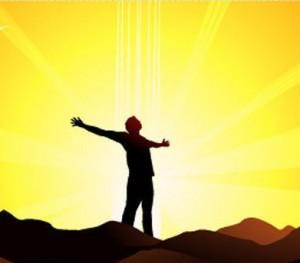 Солнце и витамин Д