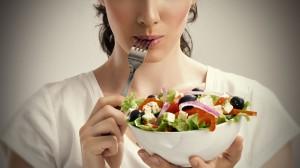 Как обуздать свой аппетит?