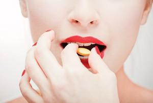 Как часто принимать витамины?