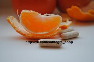 Природный витамин С
