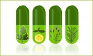 Натуральные биодобавки