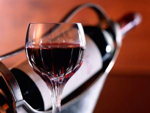 Влияние алкоголя на здовровье