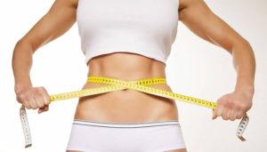 Популярные средства для похудения