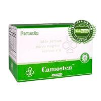 Camosten™ (Камостен)