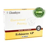 Echinacea GP (Эхинацея)