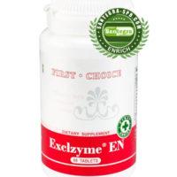 Exclzyme® EN (Эксклезайм)